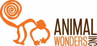 Animal Wonders Inc.